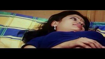 kajal actress sex Momoka nishina fucked by friend of her husband