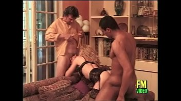 fuck milf guy retarded Brother forcing and fucking her sister