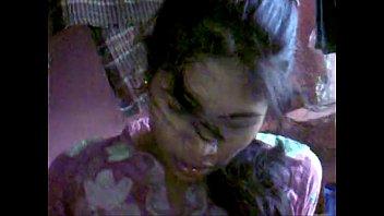 sex bangladeshi mim My ex highlands tx