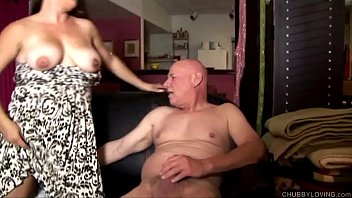 cum transsexual eats guy Super marinos road trips anal away days 16