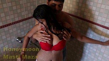 part1 boob desi big outdoor aunty indian captured Brother fuck sister sleeping free 3gp