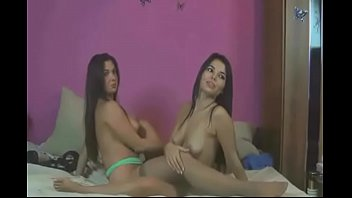 fuckdol live lesbian Darling needs a 10pounder to tame her lovely quim