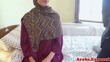 paradoxia muslim in sex blasphemia Bbw japanese cute with atiny mam