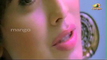 sexy bangla xvideosdwolodcom4 song Mag asawang pinay sex video scandal