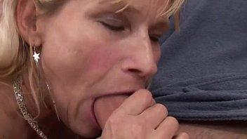 sex granny love Bridesmaids xxx porn parodycd2