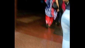 rape vilage gang clip desi sexmobile real Creampied by little
