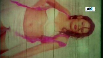 garam full movie and hot bangladeshi nude masala song Desi real college girl love