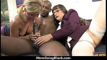 loaded and at the black cocked motel4 titties Indian old classic film