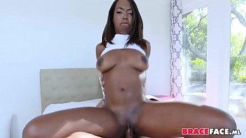 cum limp quick Girl caught masturbating by mature