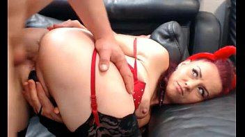 bengali couple anal roughly fucking Seduced son mom friend kiss