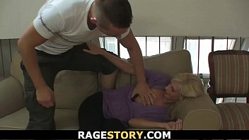 rough bareback daddy black Big boob teacher gets ploughed by student