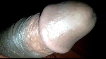 village sex3 rajasthani desi Hong kong man nude