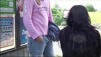 car fuck bus stop french wife Uk bangali scandal6