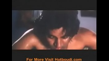 mallu homemaid sex Creampie small girl