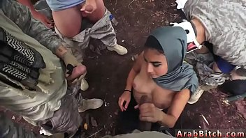 arab pinay forced Abused by father