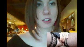 videos10 camera sex secret Gianna bang bus