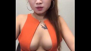 sex live chandigarh vedio Cu on graanny