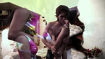 mother abused japonese daughter Ebony hood gangbang2