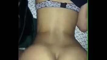 son in blackmails hotel stepmother cheating Tied abused choked male twink slut