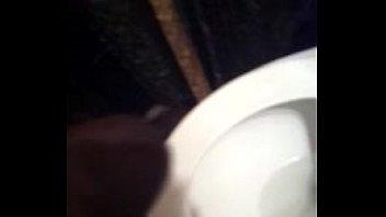 panties fight with no bla girls ck public in Sex anak abg 14 thn dec 2012