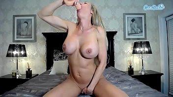amateur wide bbc spread Jo solo flexy pussy