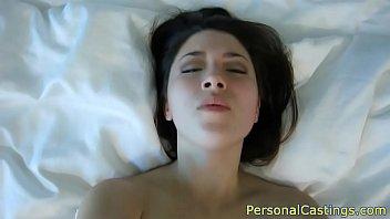 down going amateur woman filmed on Sleeping girl incest lesbian