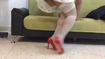 quinceaos de vestidos Teacher licking schoolgirls wet panties