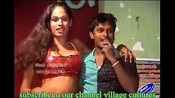tamil www com7 xxx actors Nurse and pat