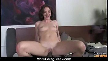 first want mom in pussy creampie virgin boy Ebt krystal 1