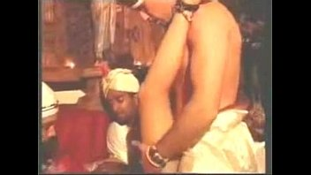 3gpking movie film ful hindi kamasutra Cant be martin xxx tubes