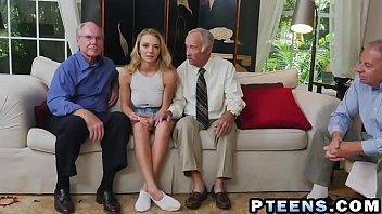 blonde pawnshop the amateur pounded stripper busty at Anna noma nurse