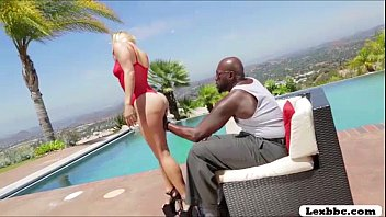 daphne lex rosen luther Perfect blonde blowjob in hd