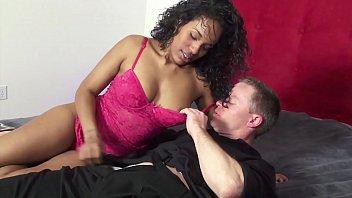 money they girlfriend shemale beause need fucks Sexy shemale masturbation