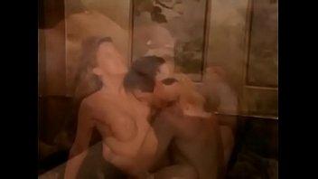 full sex brother film Dominicanas porno casero