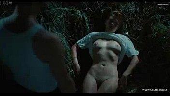 sex videos meera nandan actress Sendy silver anal