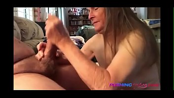 vidiocom wwwsanny lion xxx Huge cock tught pussy