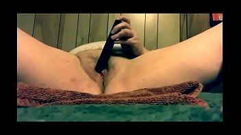 bbc tee thai Great blowjobs cum compilation