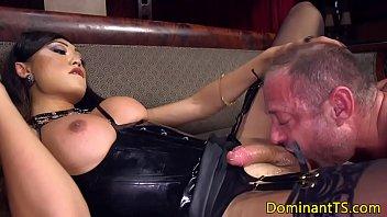 mens cums mouths woman in Woodman casting sabrinka