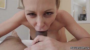 muff stripper massive shaved adams tits her alexis pleasuring Rancais avec mot ordurier