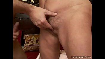 fuck matire granny 5 Big ass maid darlene