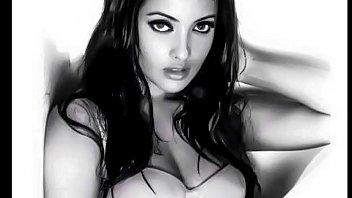telugu xvideos fuking anushka actress tamil Viode xxx image
