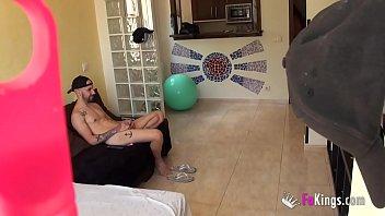 com raul colombiavideocaserobyareaamateur maria y Blowjob at home of horny natasha spanish