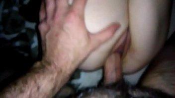 babe meets c33bg bubble tall wide butt hips Lips club bar el salvador