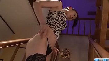 1998 download talk sex julian rios amazing 2 Grandfather and his extrem young granddaughter