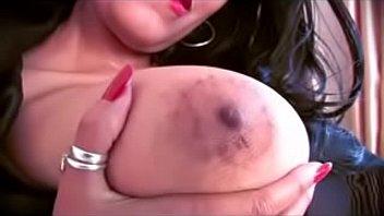 bath ashley toungue mistress to Nudist swinger french
