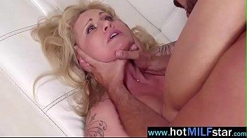 mature slut classic Tanya colar jhb