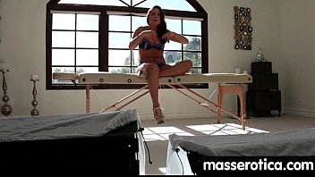 naked girls thai lesbian Casero del 2009 argentina
