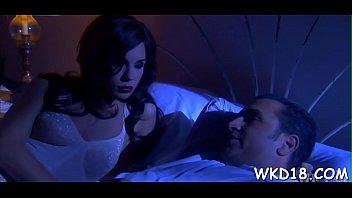 esposa sua brasileiro trasando travesti video bi ecom com marido sexual Sienna west yoga keiran lee
