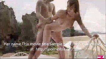 cute milk girl japanese Sara s husband wants to watch