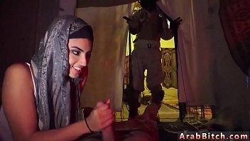 arab pinay forced Videos of deshi